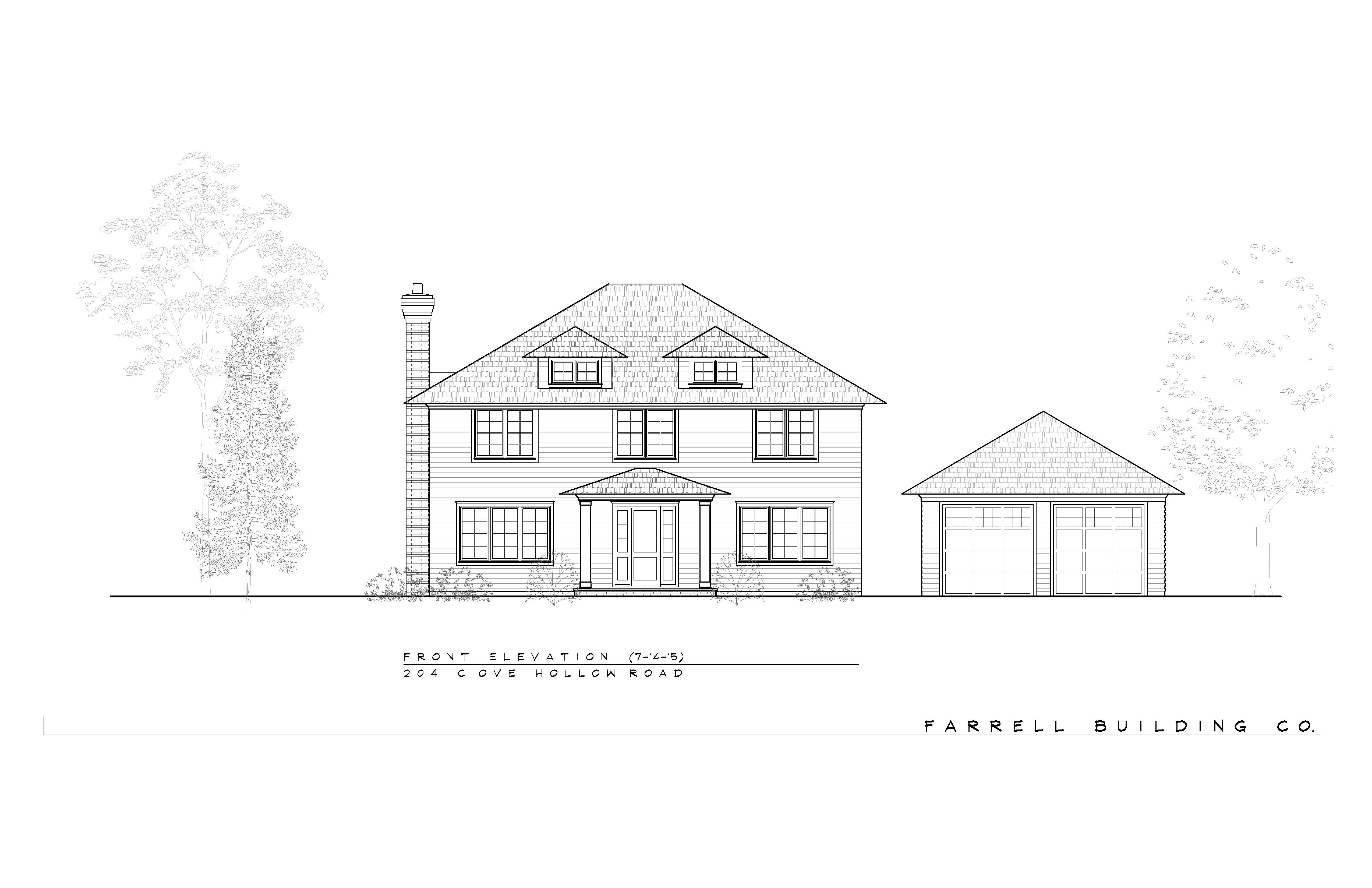 独户住宅 为 销售 在 New Construction In East Hampton South 东汉普顿, 纽约州