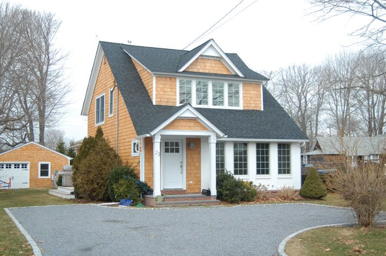 Additional photo for property listing at Rental For All Seasons-Southampton  Southampton, New York