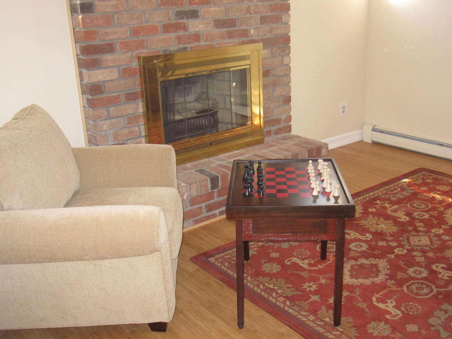 Additional photo for property listing at Southampton Cape Available Seasonally Or Year Round  Southampton, Nueva York