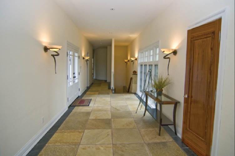 Additional photo for property listing at East Hampton Villa  East Hampton, Nueva York