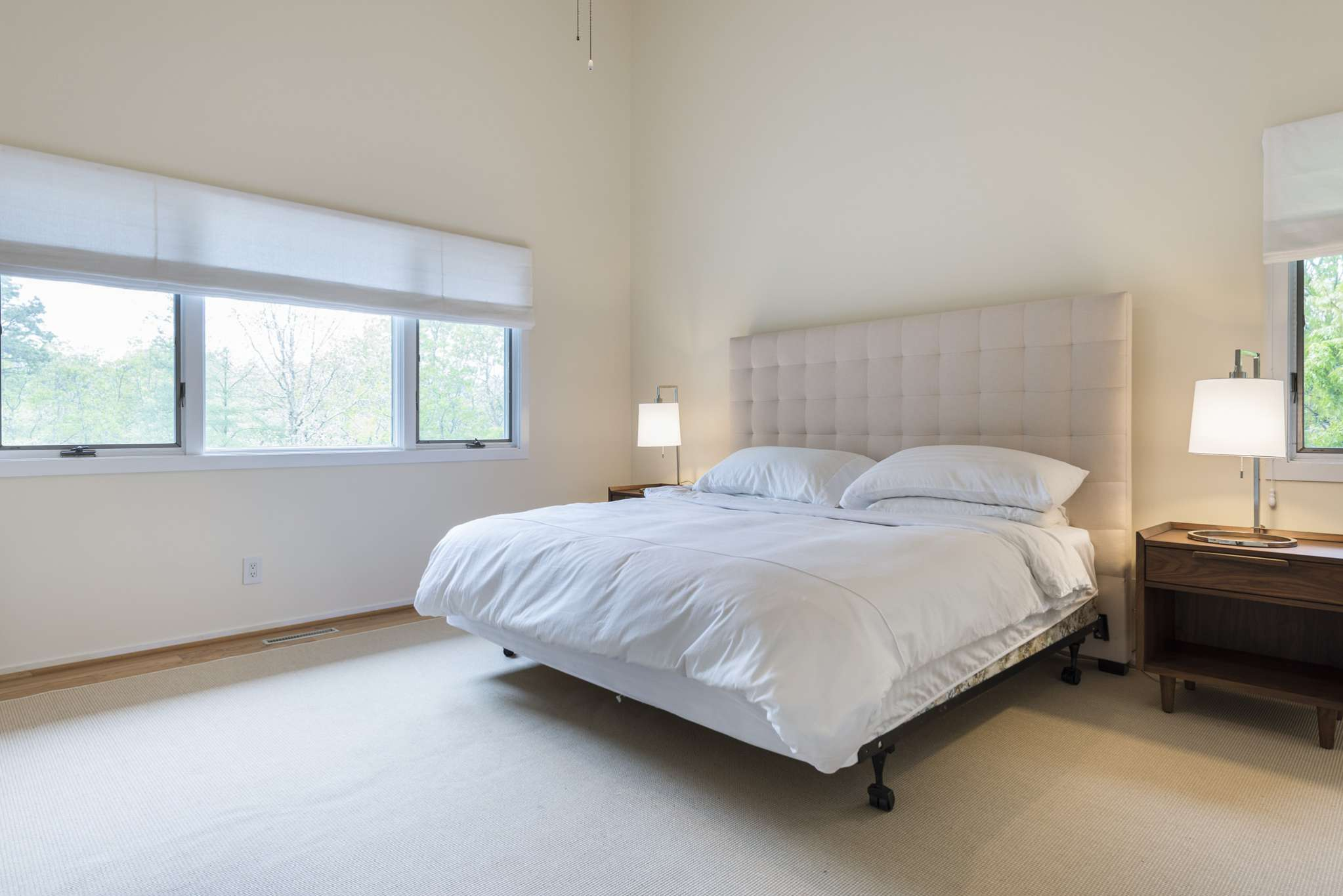 Additional photo for property listing at Modern Luxury In Water Mill On 4 Acres With Tennis  Water Mill, 纽约州
