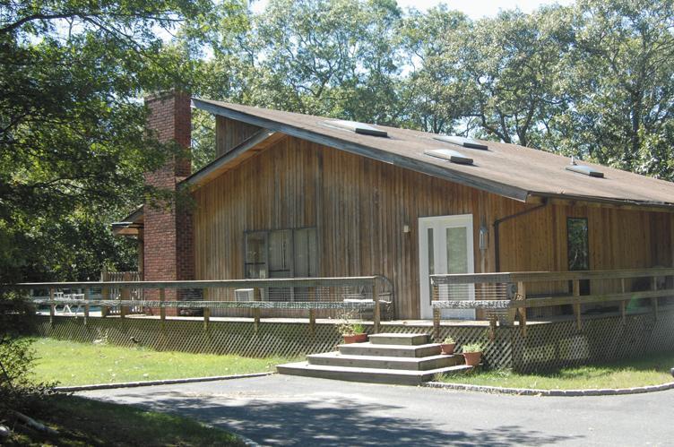 独户住宅 为 销售 在 East Hampton Contemporary 东汉普顿, 纽约州