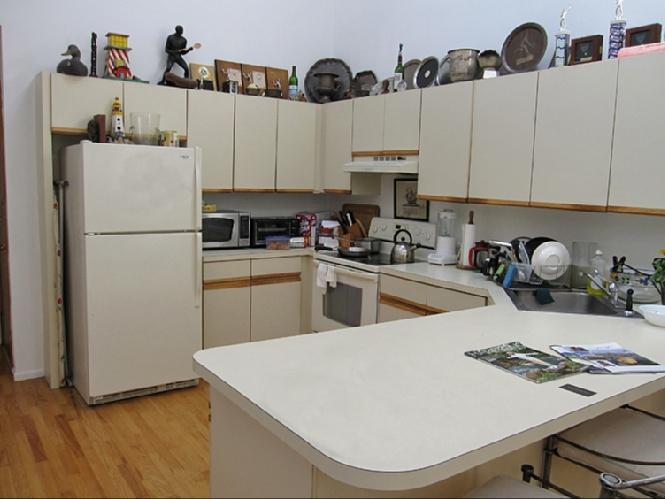 Additional photo for property listing at East Hampton Contemporary  东汉普顿, 纽约州