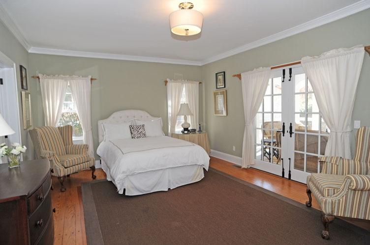Additional photo for property listing at East Hampton Village South  东汉普顿, 纽约州