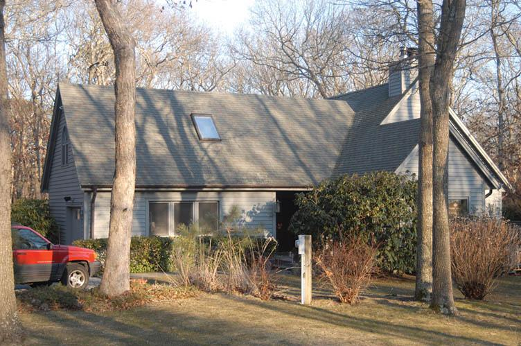 Additional photo for property listing at Wainscott Perfection  Wainscott, New York