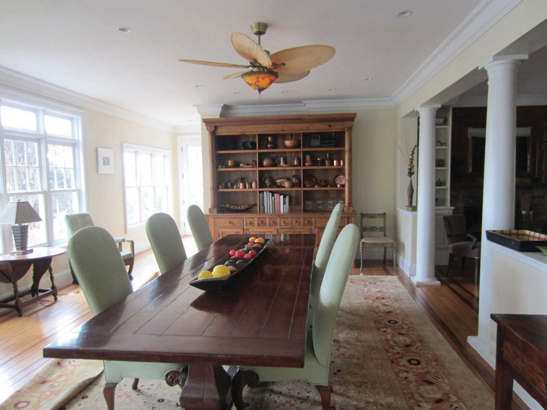 Additional photo for property listing at Bridgehampton Horse Country On Reserve  Bridgehampton, Nueva York