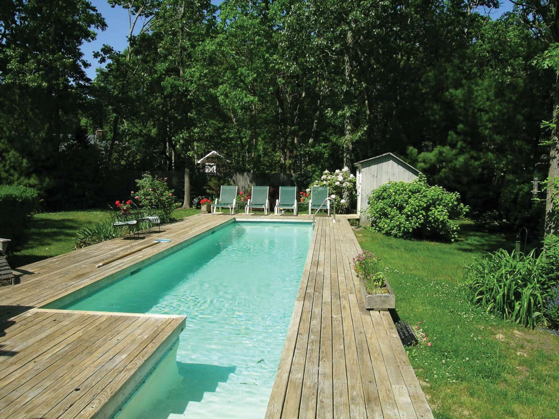 Additional photo for property listing at South Of The Highway Wainscott  Wainscott, New York