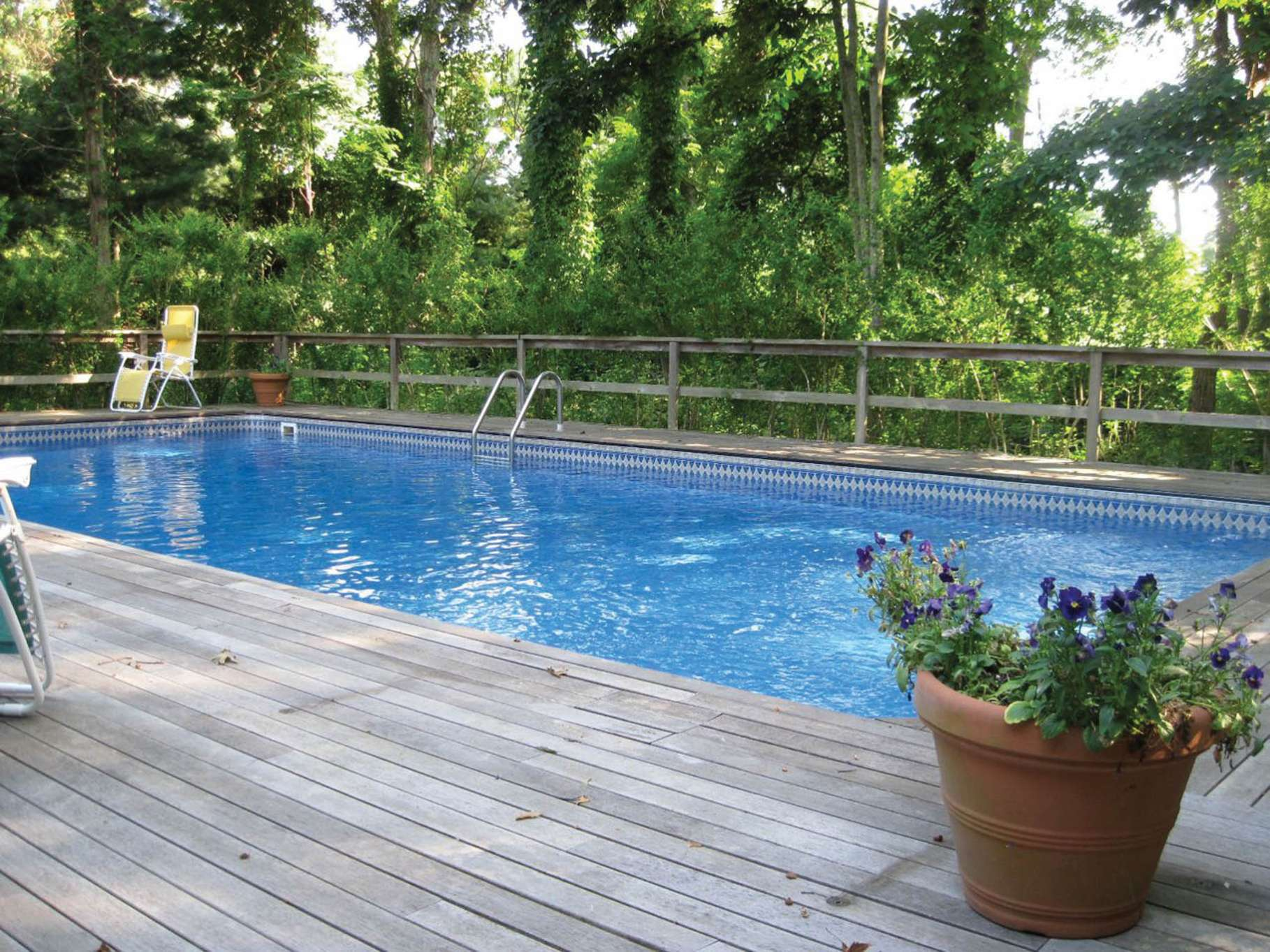 Additional photo for property listing at South Of The Highway  Wainscott, New York