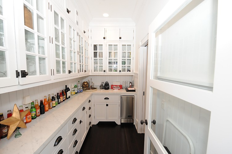 Additional photo for property listing at Two Week Rental  汉普顿, 纽约州