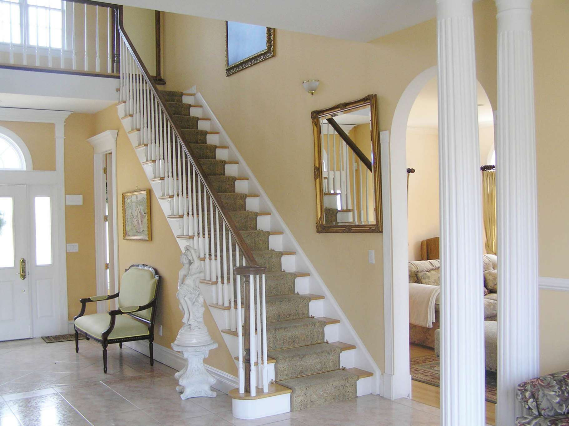 Additional photo for property listing at Fabulous Village Rental  Southampton, Nueva York