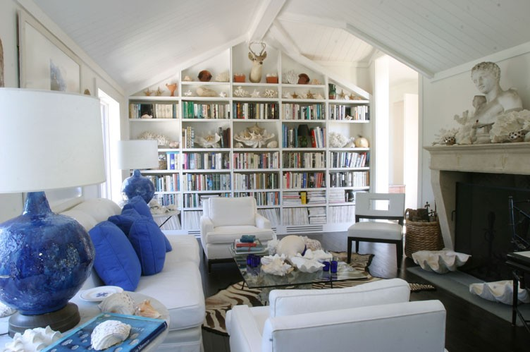 Additional photo for property listing at Sagaponack By Ocean  Sagaponack, Nueva York