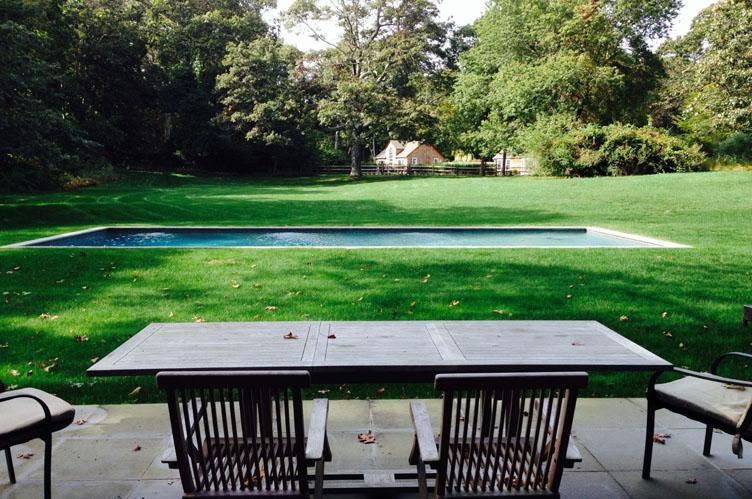 Additional photo for property listing at Pastural, Pristine & Stylish  东汉普顿, 纽约州