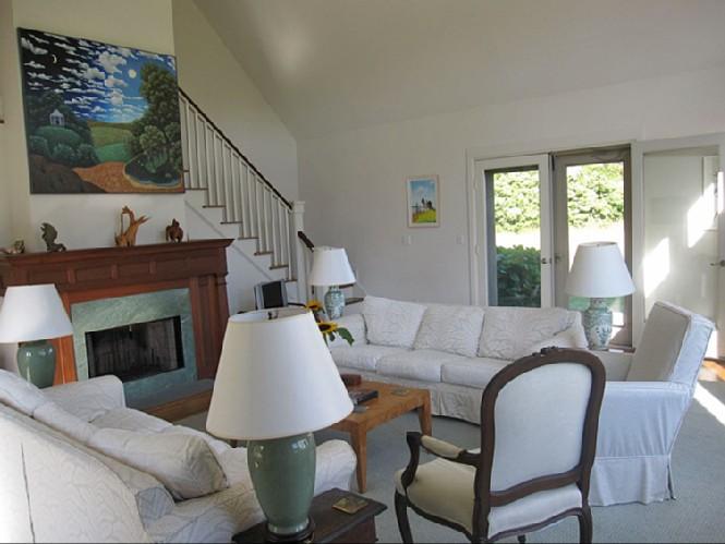 Additional photo for property listing at Parsonage Lane  Sagaponack, Nueva York