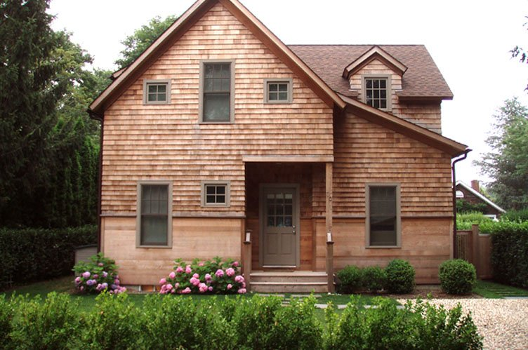 Casa Unifamiliar por un Alquiler en Village Charmer East Hampton, Nueva York