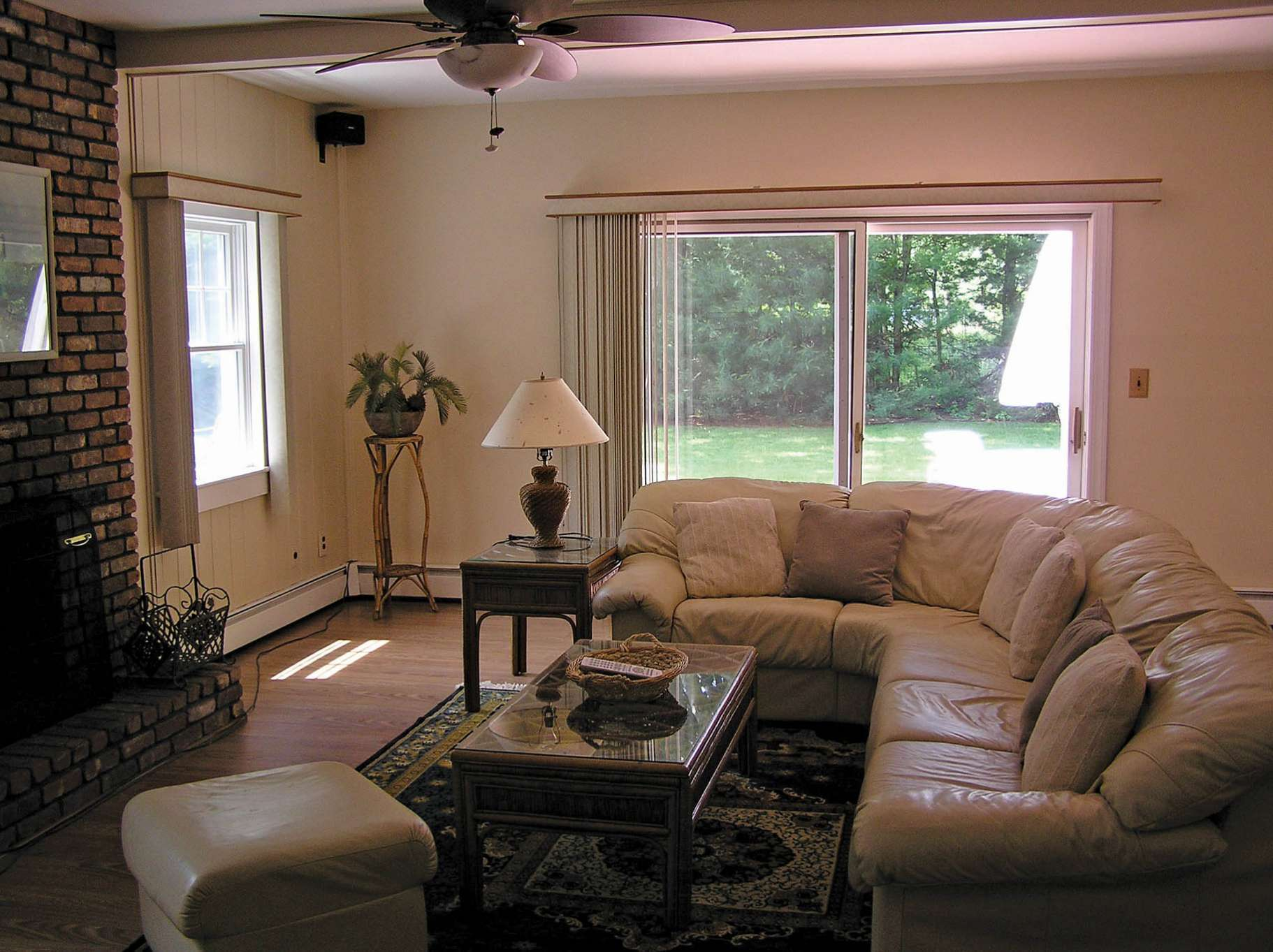 Additional photo for property listing at North Haven Simplicity  Sag Harbor, New York