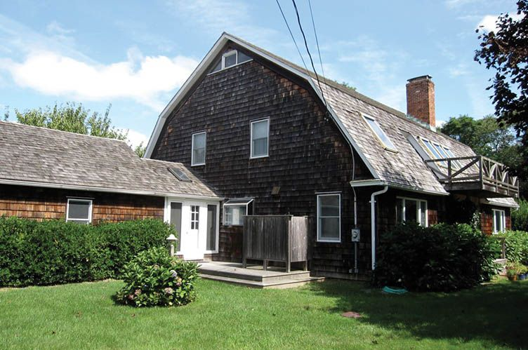 Additional photo for property listing at Historic 1850's Barn  Water Mill, Nueva York