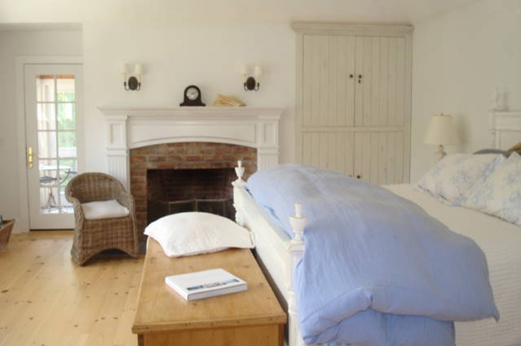 Additional photo for property listing at North Haven Point Retreat  Sag Harbor, New York