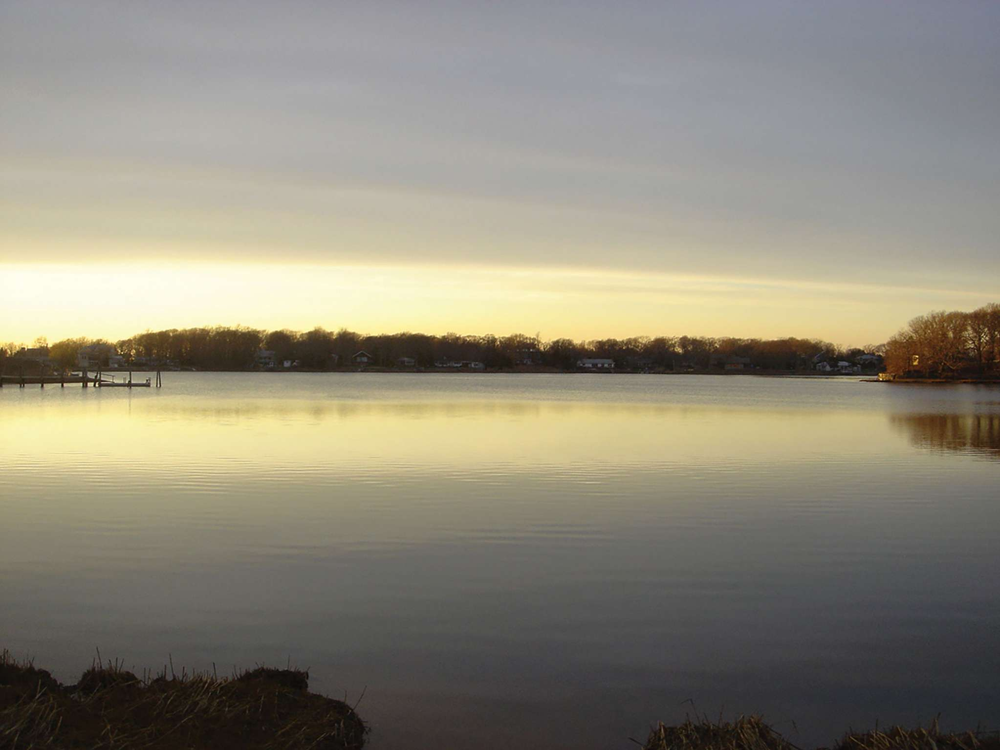 Additional photo for property listing at Sag Harbor Village Waterfront Rental  Sag Harbor, Nueva York
