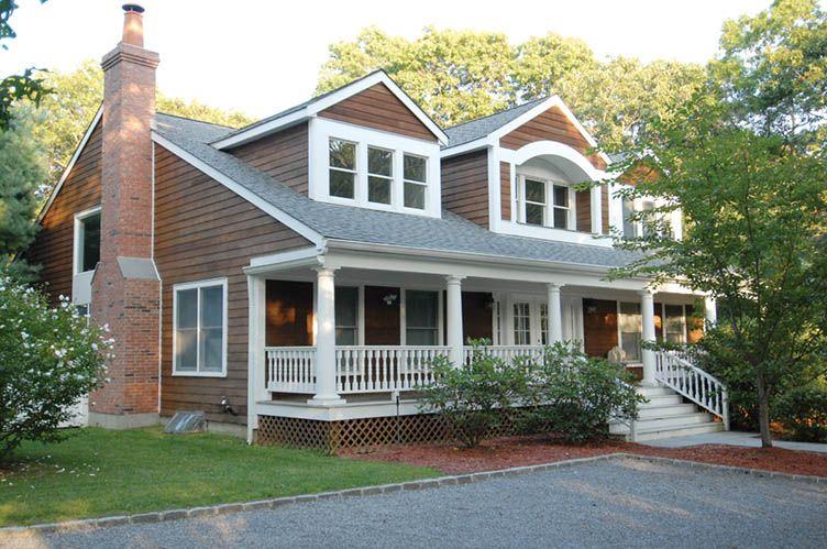 Additional photo for property listing at Bridgehampton Rental  Bridgehampton, Nueva York