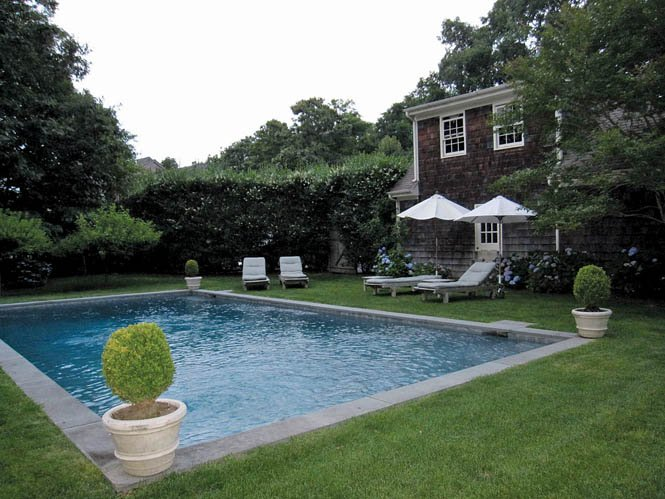 Additional photo for property listing at Traditional In Bridgehampton North  Bridgehampton, Nueva York