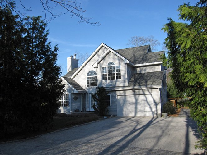 Additional photo for property listing at Bridgehampton Rental  Bridgehampton, Nueva York