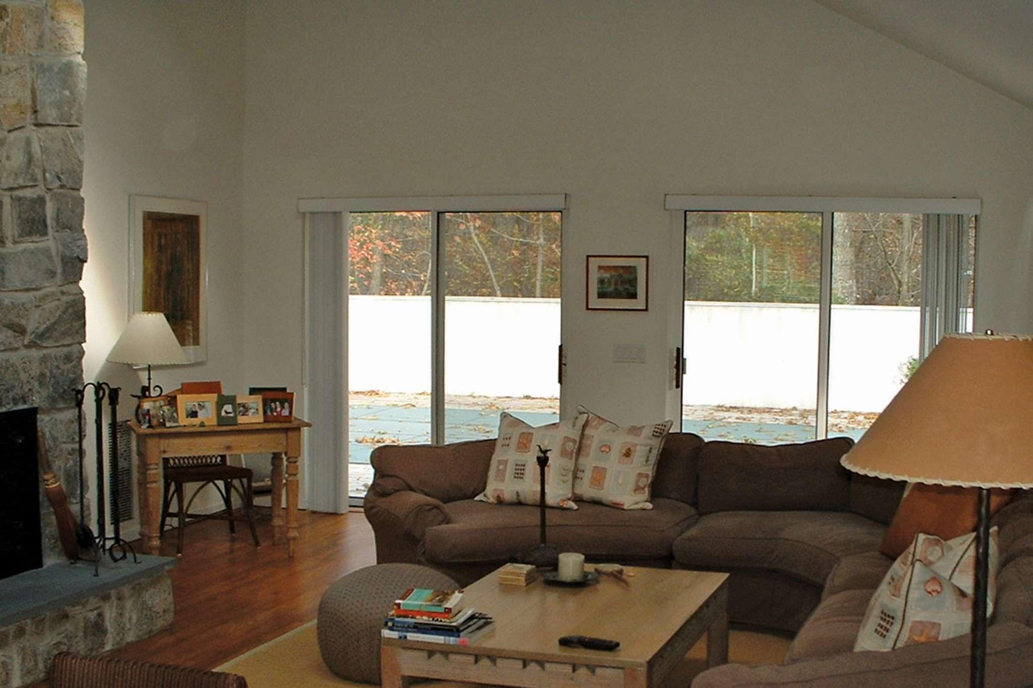 Additional photo for property listing at Bridgehampton Pool And Tennis  汉普顿, 纽约州