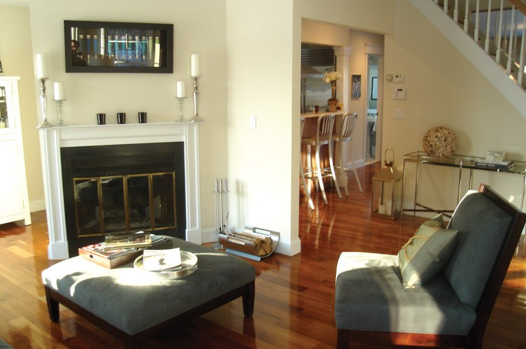 Additional photo for property listing at Sunny Retreat  Southampton, Nueva York