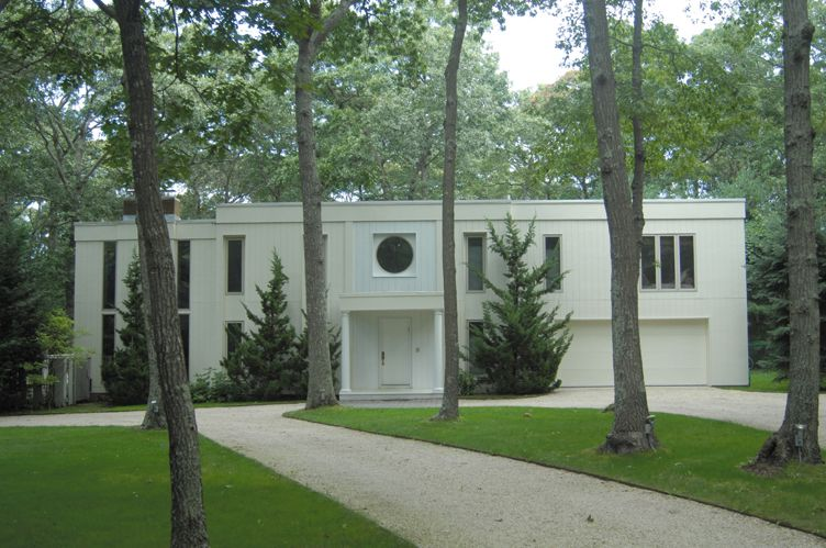 Additional photo for property listing at East Hampton South  East Hampton, Nueva York