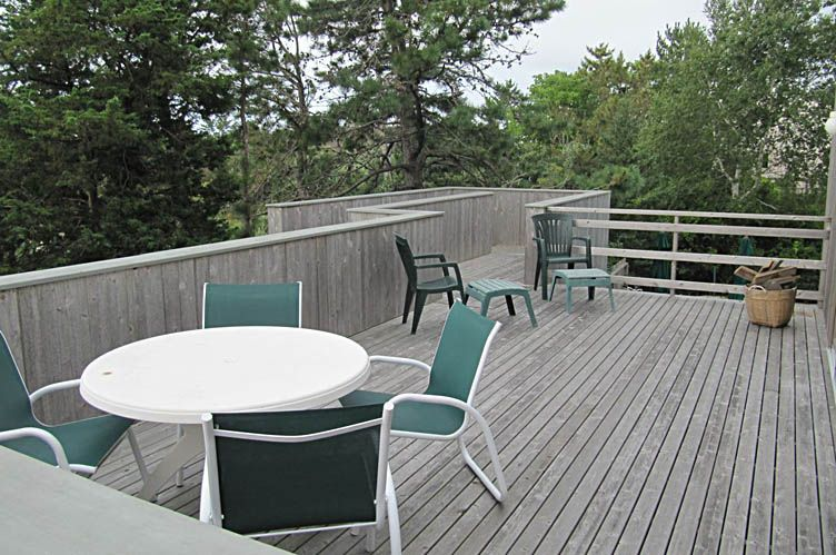 Additional photo for property listing at Dunescape  Amagansett, New York