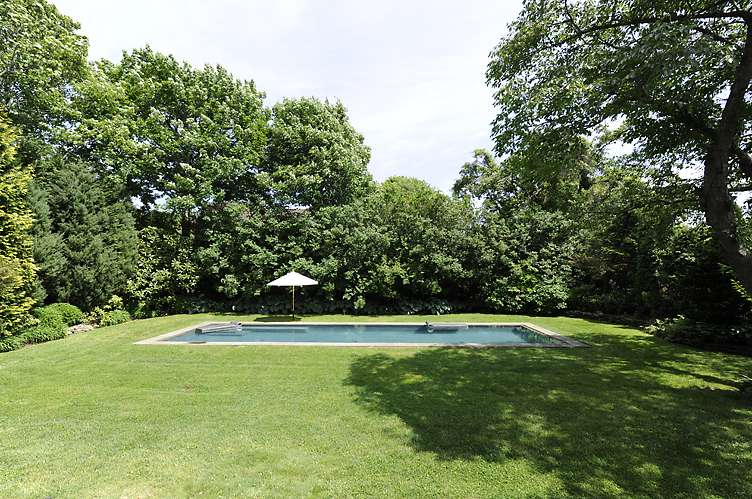 Additional photo for property listing at Paradise Found  East Hampton, Nueva York