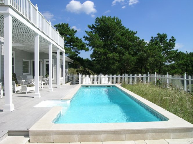 Additional photo for property listing at Post Modern Amagansett  Amagansett, Nueva York