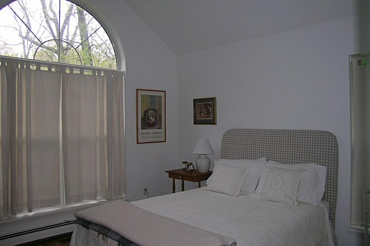 Additional photo for property listing at Northwest Post Modern  East Hampton, Nueva York