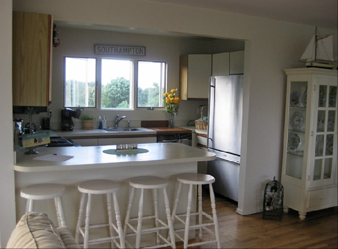 Additional photo for property listing at Great Location In Southampton  Southampton, New York