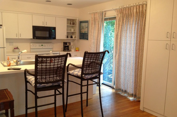 Additional photo for property listing at Southampton Village Condo / Summer Or Year Round  Southampton, Nueva York