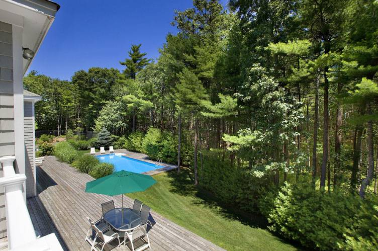Additional photo for property listing at East Hampton Estate  East Hampton, Nueva York