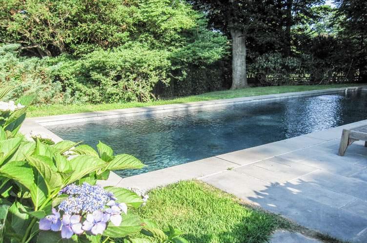 Additional photo for property listing at Historic Village Tudor  East Hampton, New York