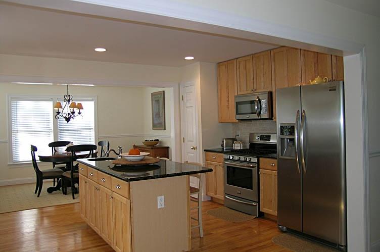 Additional photo for property listing at East Hampton Post Modern  East Hampton, Nueva York