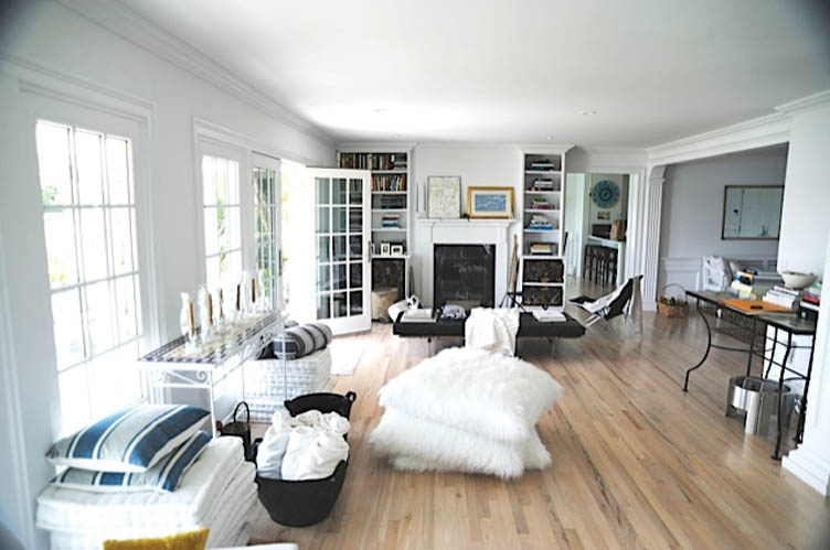 Additional photo for property listing at Water Mill Summer Rental  Water Mill, Nueva York