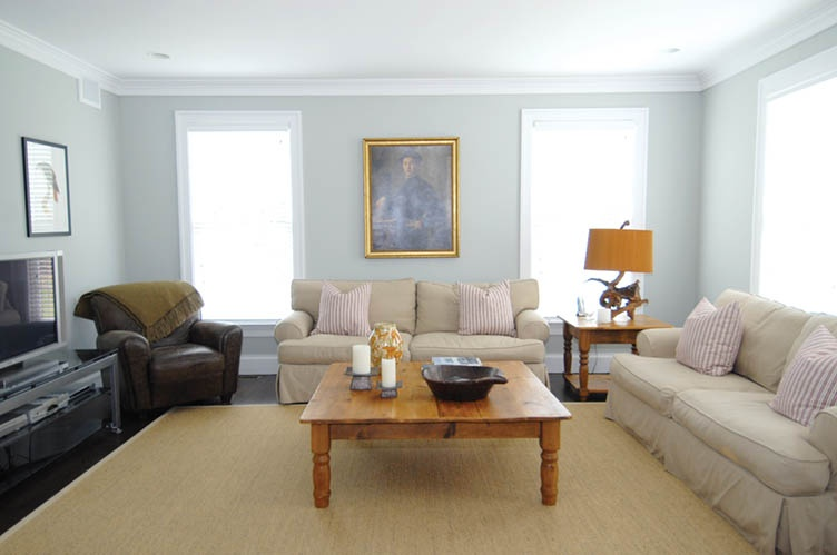 Additional photo for property listing at On Further Lane  Amagansett, Nueva York