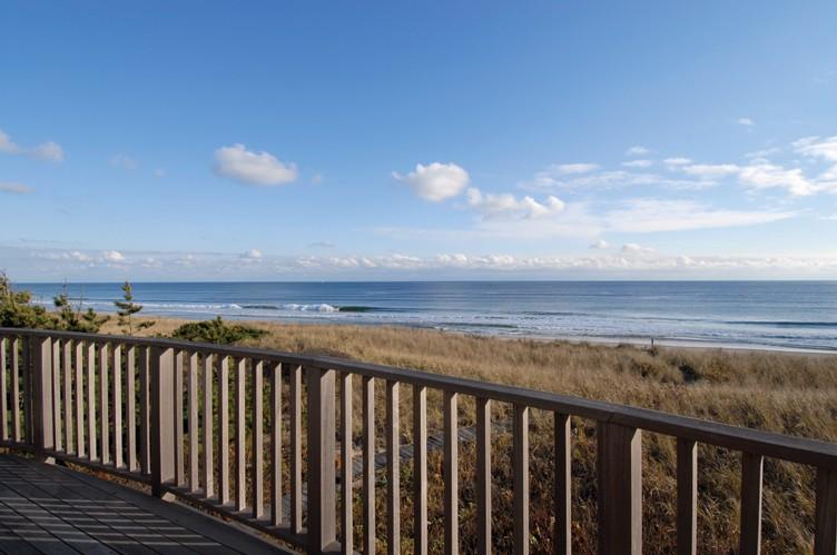 Additional photo for property listing at Amagansett Oceanfront  Amagansett, Nueva York