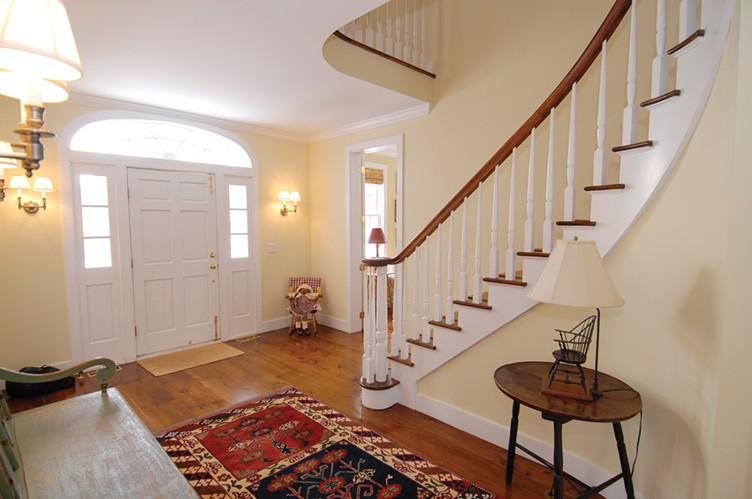 Additional photo for property listing at Bridgehampton Village Rental.  汉普顿, 纽约州