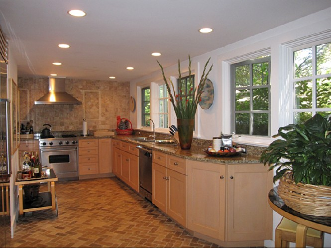 Additional photo for property listing at Full Circle  East Hampton, New York