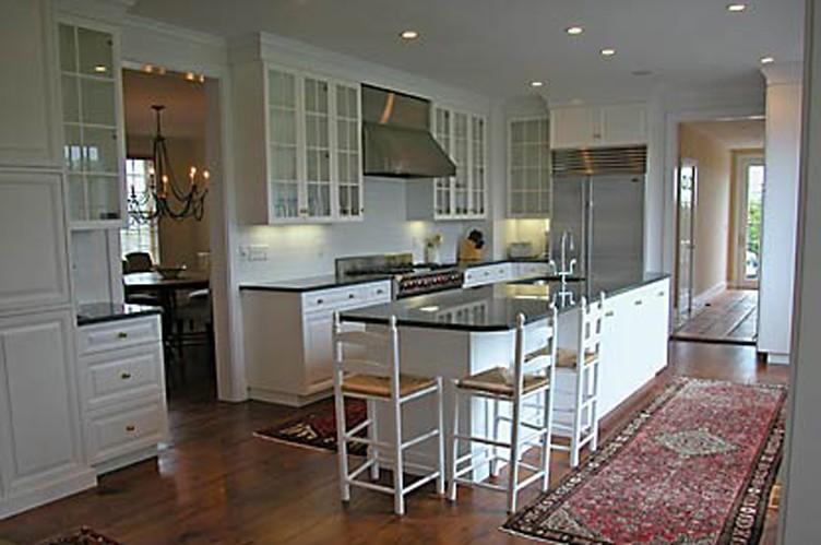 Additional photo for property listing at Bridgehampton South Summer Rental  Bridgehampton, Nueva York