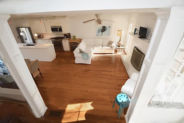Additional photo for property listing at Minutes To Sag Harbor And Bridgehampton  Sag Harbor, New York
