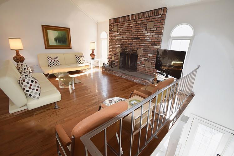 Additional photo for property listing at Minutes To Sag Harbor And Bridgehampton  萨格港, 纽约州