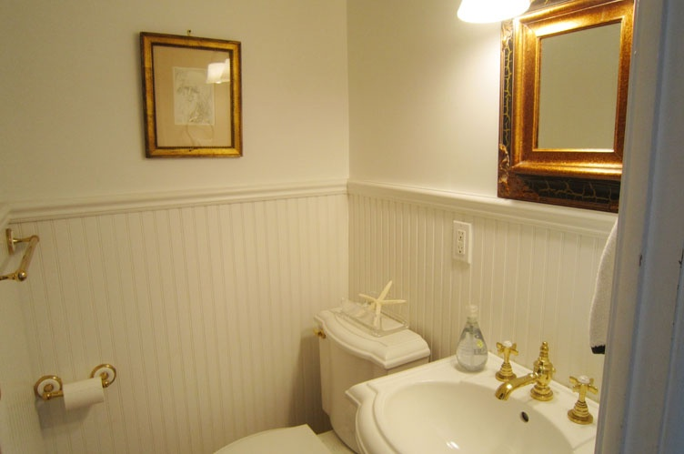 Additional photo for property listing at Water Mill Rental  Water Mill, New York