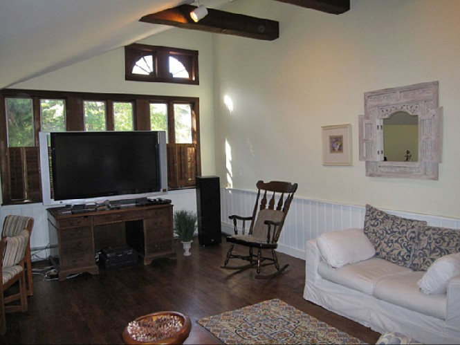 Additional photo for property listing at Water Mill North Rental  Water Mill, Nueva York