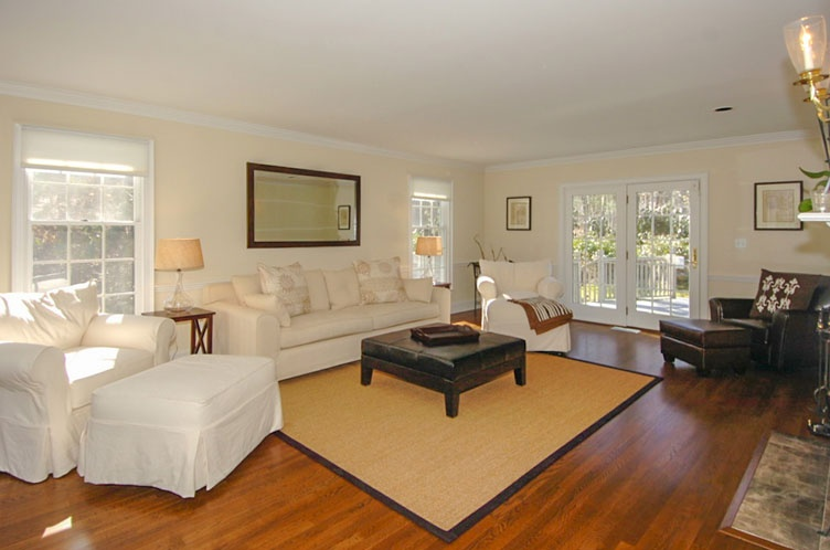 Additional photo for property listing at East Hampton Rental  东汉普顿, 纽约州