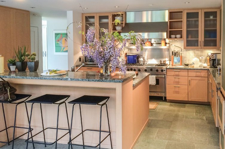 Additional photo for property listing at Bay Lane Rental  Water Mill, Nueva York