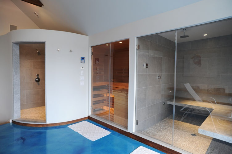 Additional photo for property listing at Modern Farmhouse  Water Mill, 纽约州